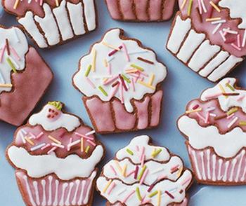 カップケーキアイシングクッキー.png